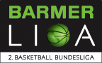 MLP Academics Heidelberg – Basketball mit Tradition
